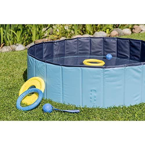 Hundepool von Trixie - 6