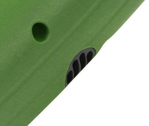 Kerbl Tierschermaschine Constanta Rodeo - 6