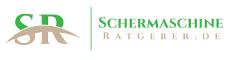 logo-schermaschine-ratgeber-header
