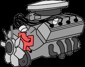 motor-v5000-wahl-show-pro-test